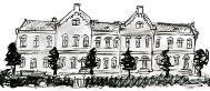 Ferdinand-Heye-Schule